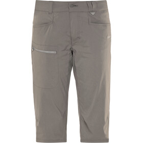 Bergans Utne Pirate Pants Damen graphite/solid grey